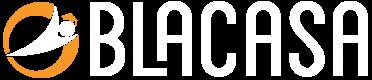 BLACASA EDUCATION - TOT.EDU.VN